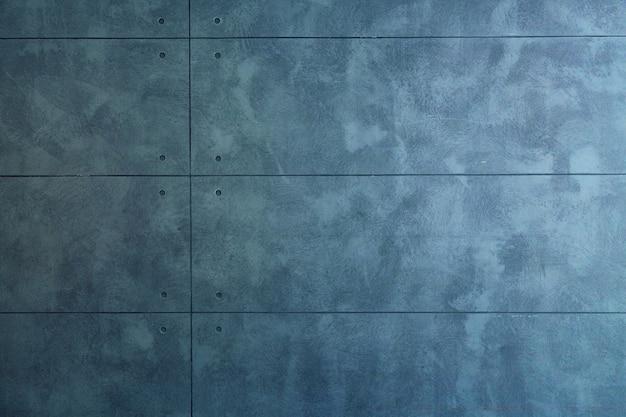 Mur de ciment abstrait. fond vintage avec texture en bois pour le design et la créativité. l'arrière-plan abstrait du motif de texture peut être utilisé comme couverture et présentation de la brochure d'économiseur d'écran de papier peint