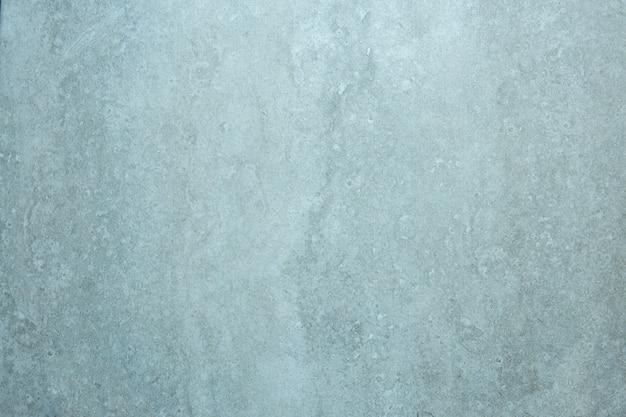 Mur de ciment abstrait texture mur