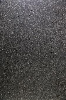 Mur de ciment à aspect grossier