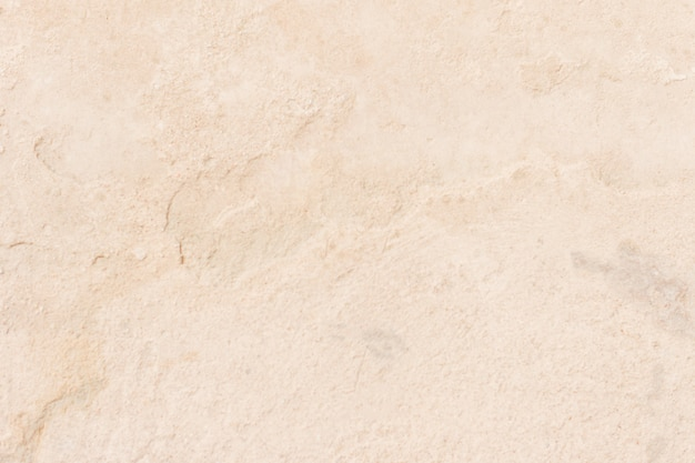 Mur de ciment en béton grunge avec fissure dans le bâtiment industriel, fond de conception et de texture.