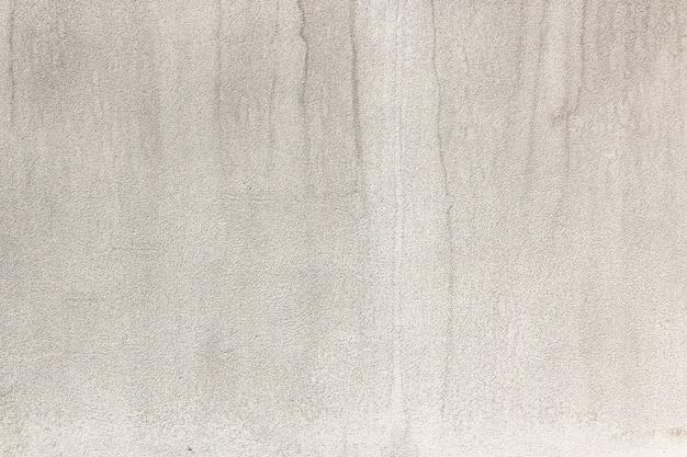 Mur de ciment fond ou texture