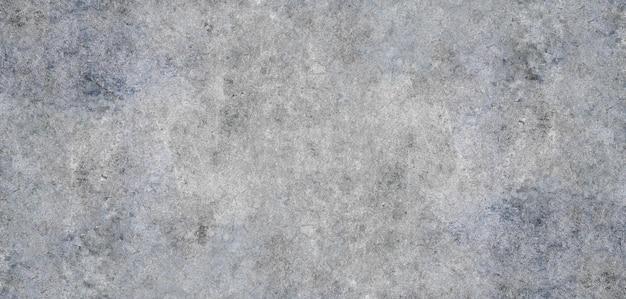 Mur de ciment gris ou texture de surface en béton pour le fond.