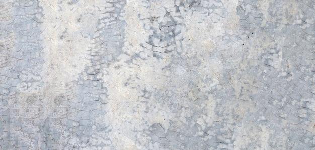 Mur de ciment gris ou texture de surface en béton pour la surface