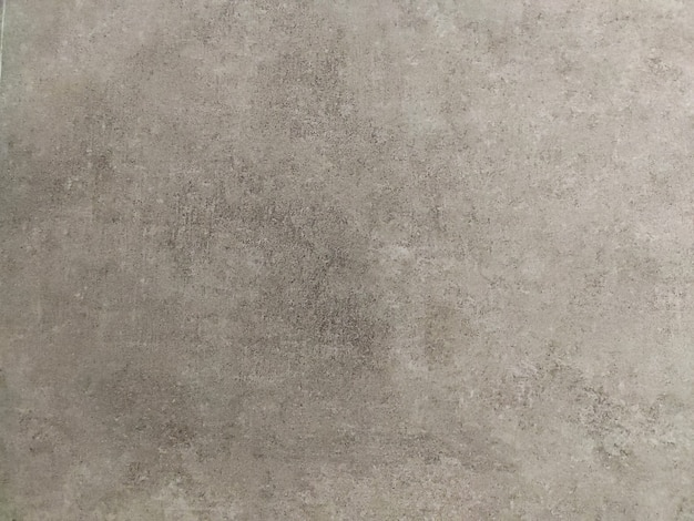Mur de ciment rayé grunge