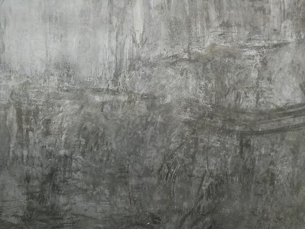 Mur de ciment de surface