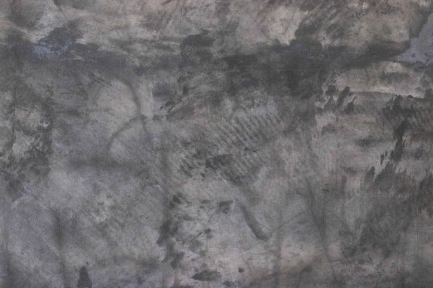 Mur De Ciment Et Texture De Mur En Béton Photo Premium