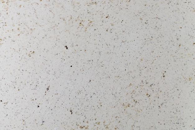 Mur de ciment texturé rugueux
