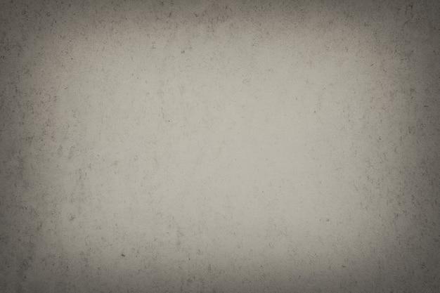 Mur de ciment vintage sale.