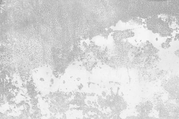 Mur de ciment