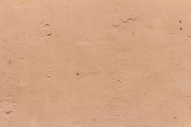 Mur couleur fond de texture crème