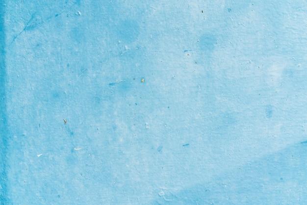 Mur de couleur texturé
