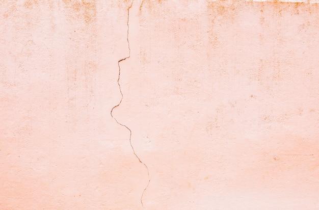 Mur endommagé se bouchent pour l'utiliser comme arrière-plan
