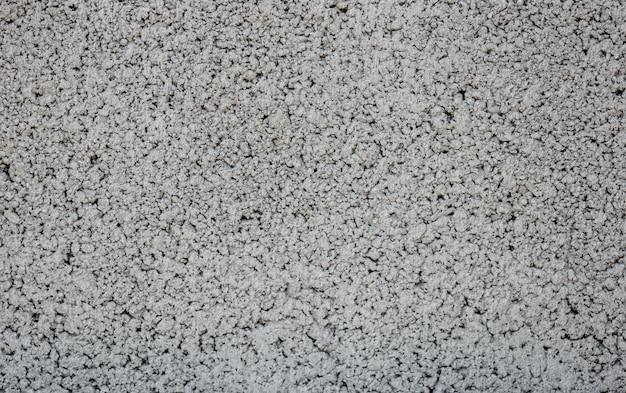 Mur de fond ou de texture