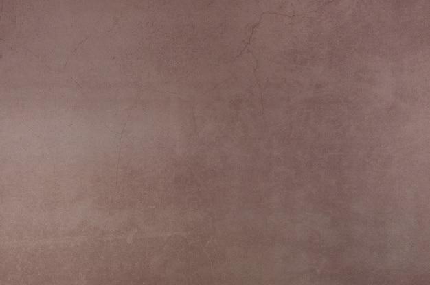 Mur de fond de vieux plâtre texturé beige