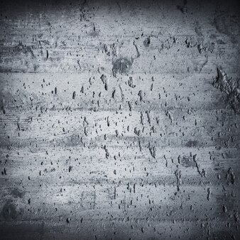 Mur de fond vintage