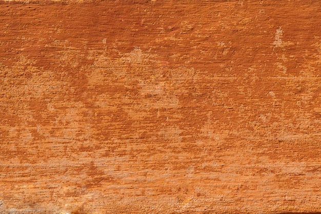 Mur de grunge, fond texturé très détaillé.