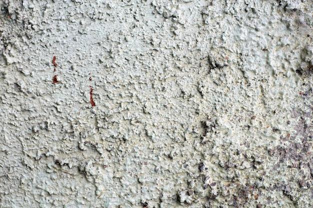 Mur de grunge de la vieille maison. fond texturé