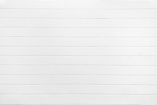 Mur de gypse patterned