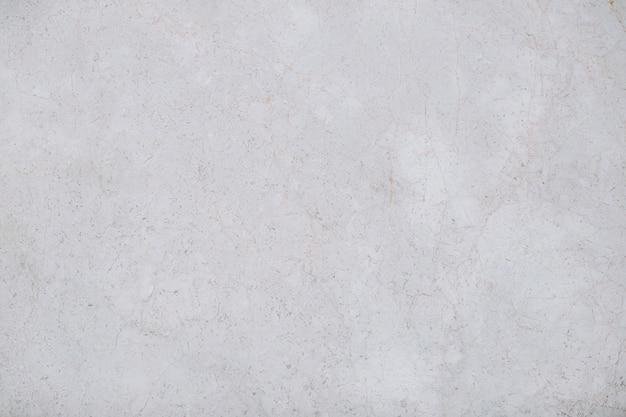 Mur de marbre rare pour le fond