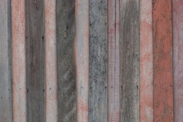 Mur de menuiserie panneau de table en mosaïque