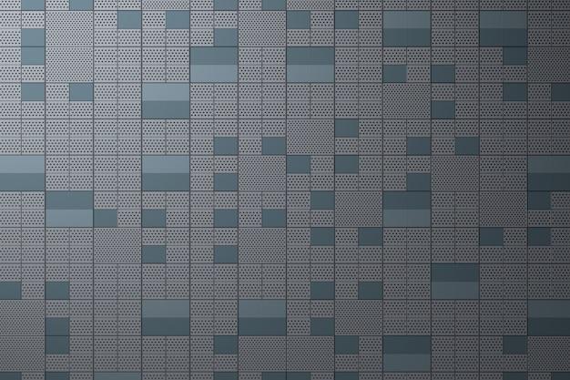 Mur moderne abstrait, texture moderne.