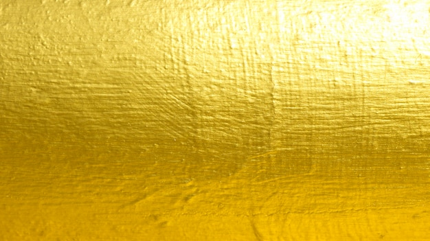 Mur d'or fond