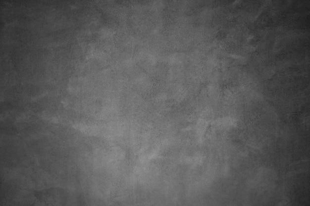 Mur de pierre grunge avec fissure pour fond de texture