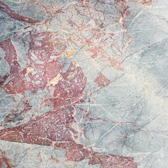 Mur de pierre de marbre gris ou fond de texture de sol