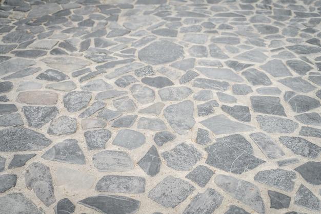 Mur de pierre texture de fond