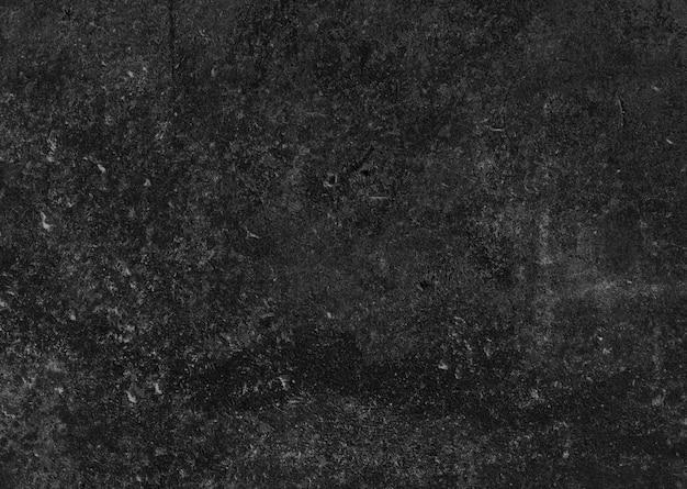 Mur de pierre texture