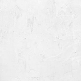 Mur de plâtre lisse