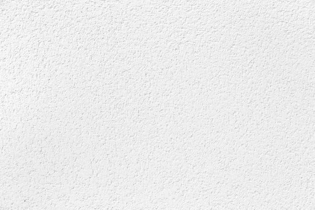 Mur de plâtre rugueux