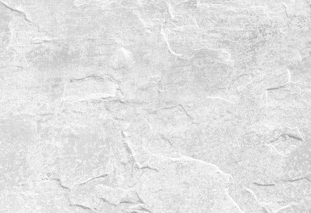 Mur de plâtre texture