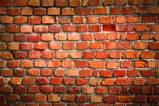 Mur pour de nombreuses applications