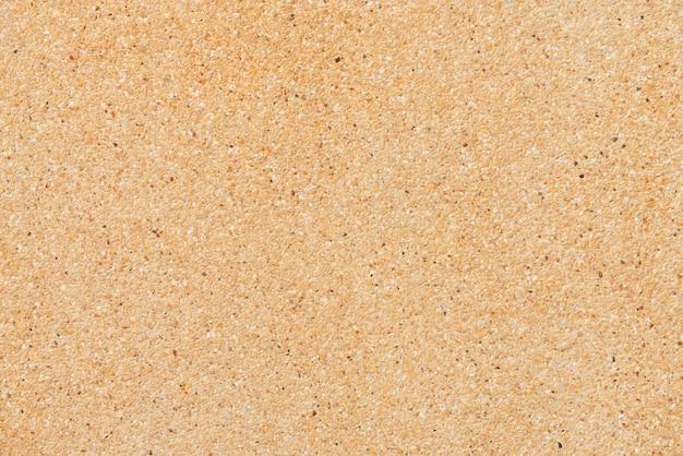 Mur de sable de pierre de surface dure