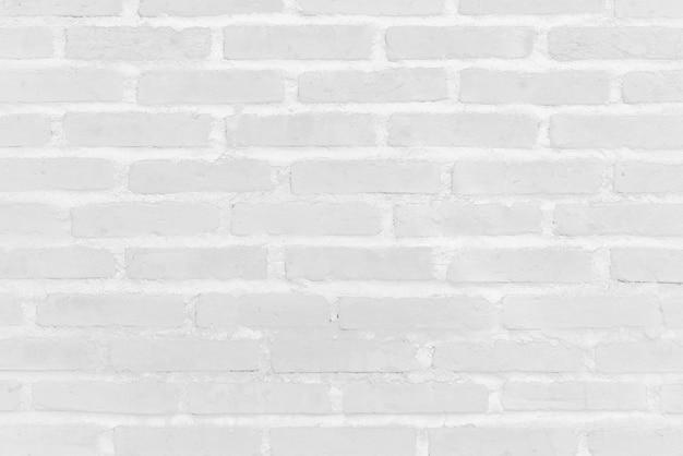 Mur de stuc en béton de ciment.