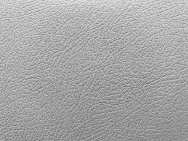 Mur de surface en cuir gris