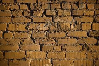 Mur tache