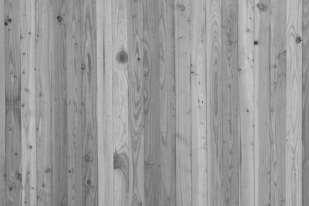 Mur de texture bois f