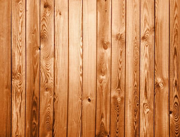 Mur de texture bois ou plancher comme arrière-plan