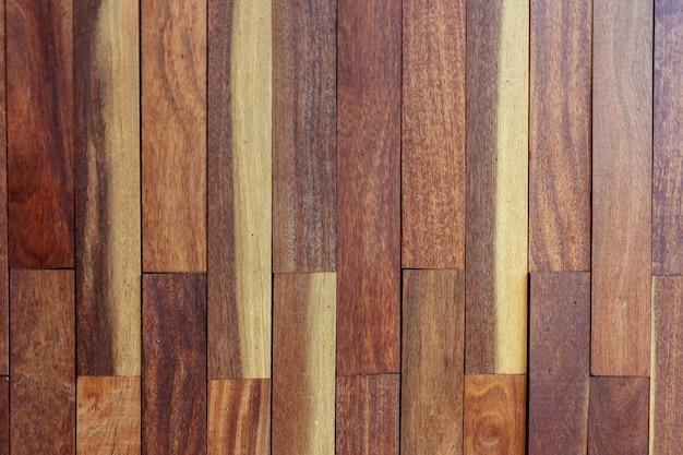Mur de texture de bois sans soudure, texture de mur de bois franc