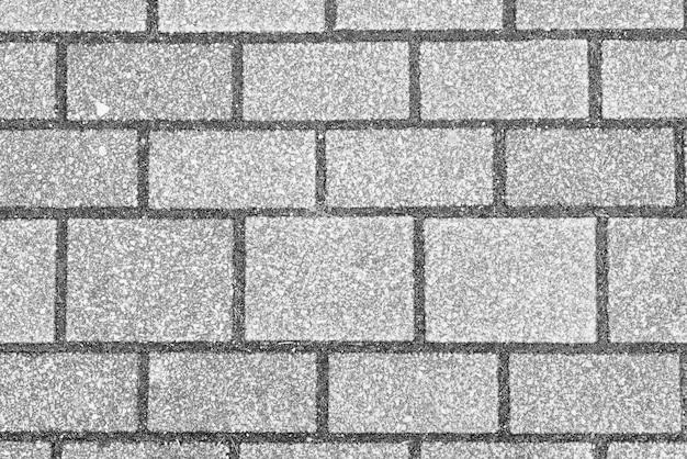 Mur de texture de fond blanc. stuc de béton de ciment.