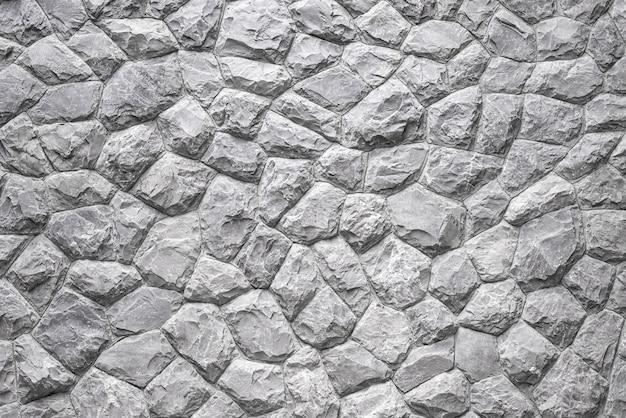 Mur de texture de fond blanc, stuc de béton de ciment