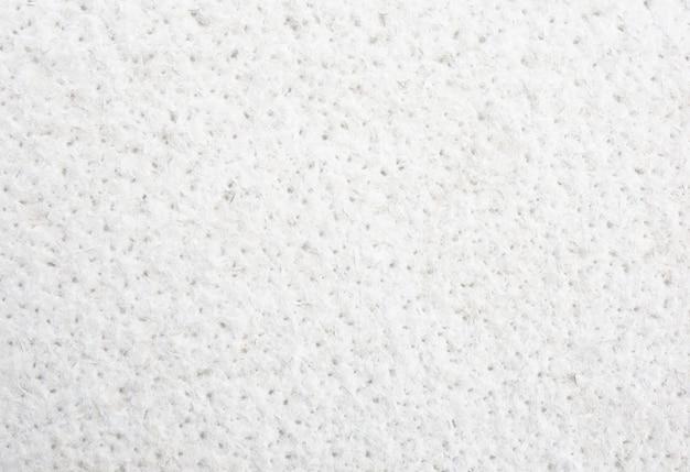 Mur de texture de fond de gros plan de mur clair