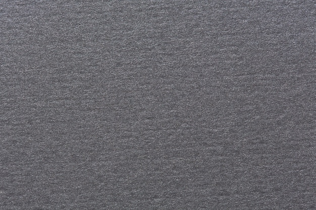 Mur texturé gris. texture de haute qualité en très haute résolution
