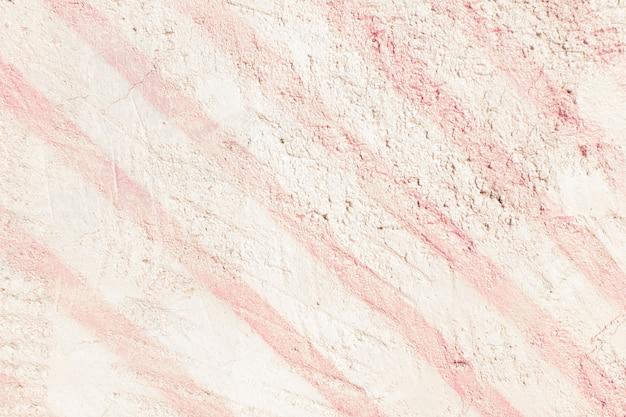 Mur ou texture grunge et fond vide