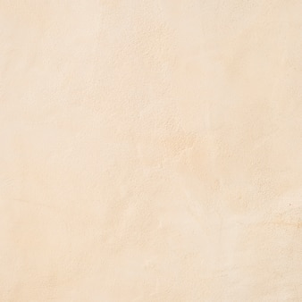 Mur texturé. texture de fond.