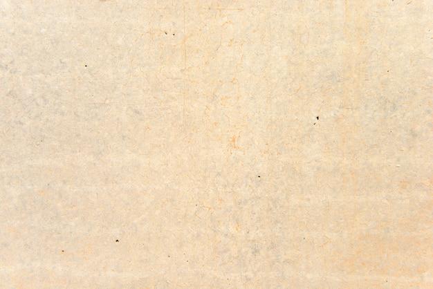 Mur texture texturé