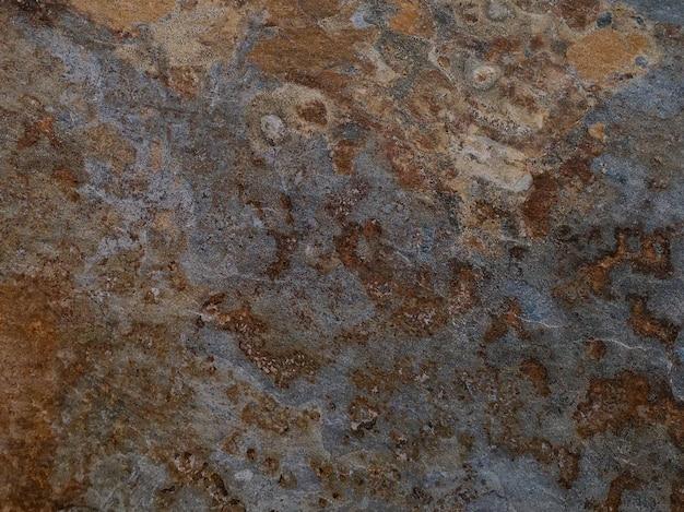 Mur texturé