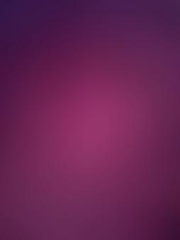 Mur violet avec espace